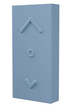 Bezdrátový dálkový ovladač Modrá SMART+ Switch Blue MINI OSRAM