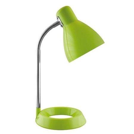 Kancelářská lampa KATI E27 GREEN STRUHM 02860
