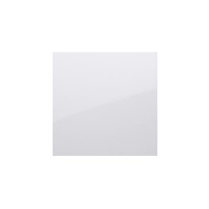 Kontakt Simon 54 Premium Bílý Dekorativní kroužek, DPRZ/11