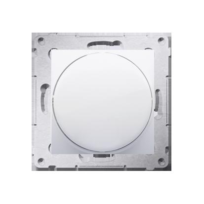 Kontakt Simon 54 Premium Bílý Světelný signalizátor LED, světlo červené (modul) DSS2.01/11