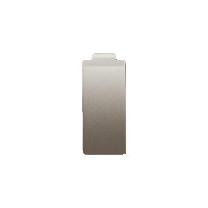 Kontakt Simon 54 Premium Zlatá Kryt pro reproduktorové zásuvky DGL3.01/. , GL3Z/44