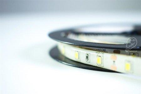 Sada LED pásek 3m, 6500K studená 180 SMD IP65, Struhm