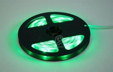 Sada LED pásek RGB, 3m 90 SMD IP20, Struhm