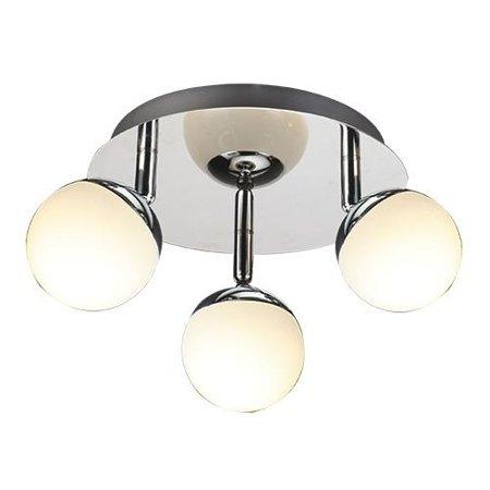 Stropní lampa Neli LED 3C 3000K Struhm