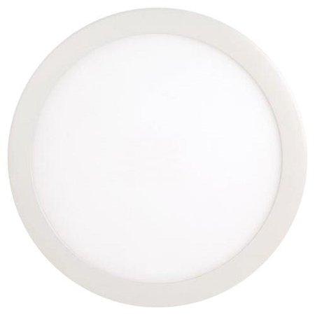 Stropní svítidlo LED downlight pro vestavení 9W studená 6400K Horoz HL563L
