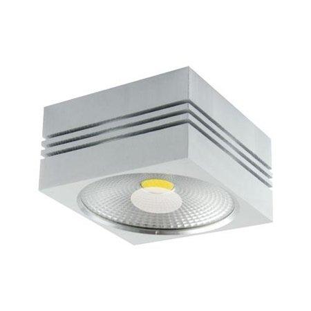 Svítidlo LED COB 3W 4000K Gusti Struhm