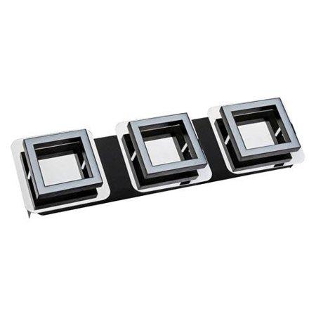 Svítidlo LED Likya 3 15W Horoz