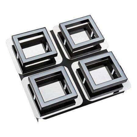 Svítidlo LED Likya 4 20W Horoz