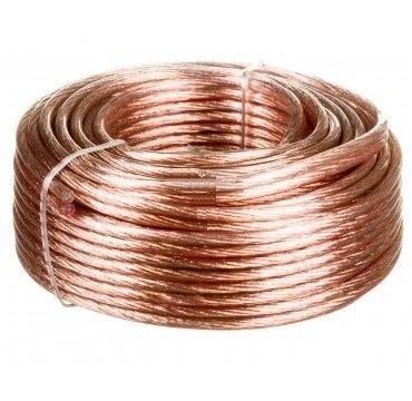 Telekomunikační kabel TLGYP 2x1,5